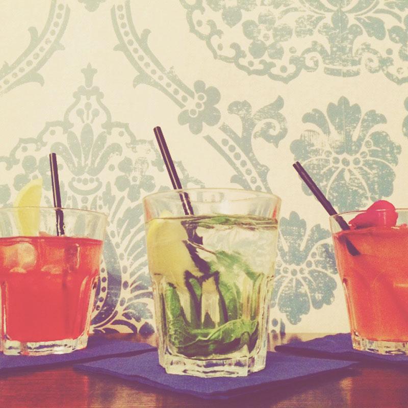feierlaune_drinks_graz