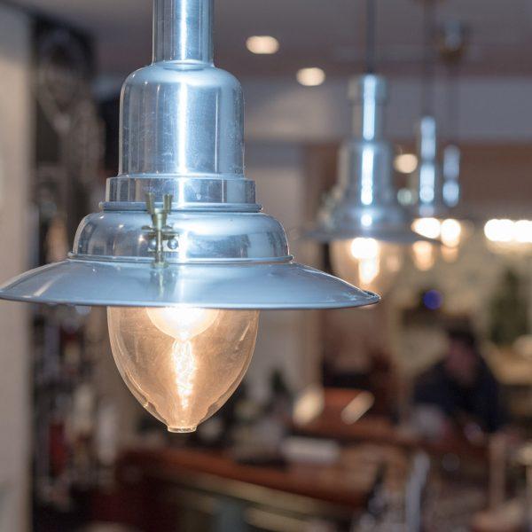 Feierlaune-18_lampe