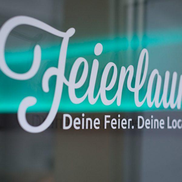 Feierlaune-Logo-tuer_graz