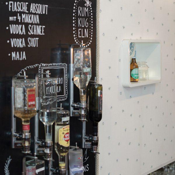 Feierlaune-bar-graz